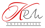 KRM Enterprises